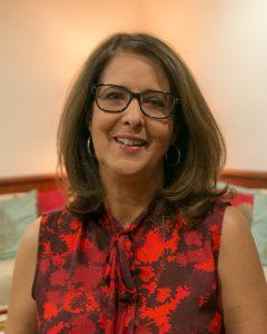 Lena Sheffield | Licensed Mental Health Counselor