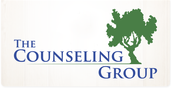Counseling Group Miami
