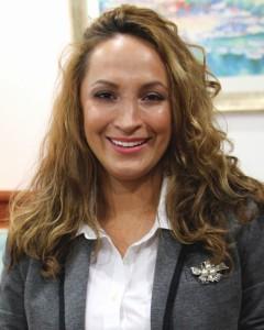 Jessica_Ramos_Public Relations & Marketing Representative